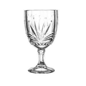 Бокал для вина Роял
