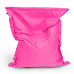 Бескаркасное кресло-мешок