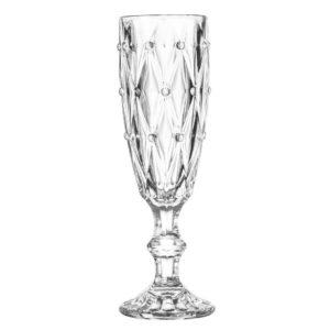 Бокал для шампанского Роял