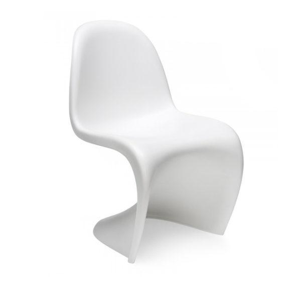 Аренда стула Panton Chair