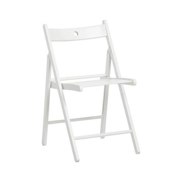 аренда стульев терье