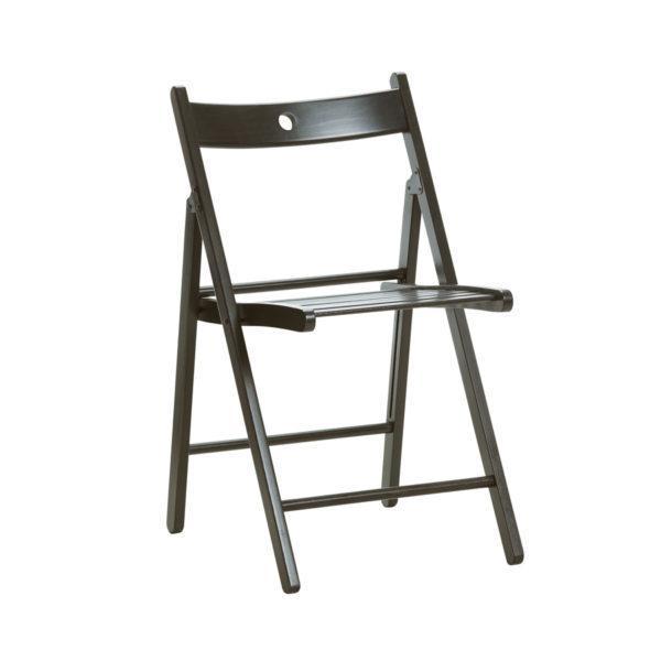 Складной стул Терье