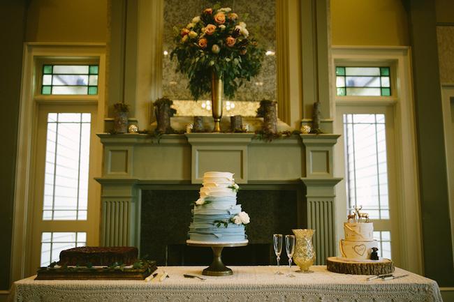 Burritt-on-the-Mountain-Wedding-48