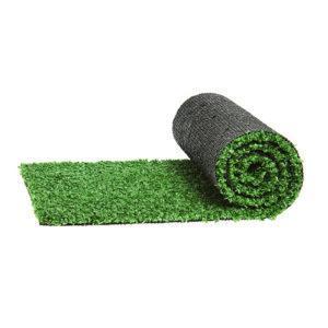 газонная трава в аренду