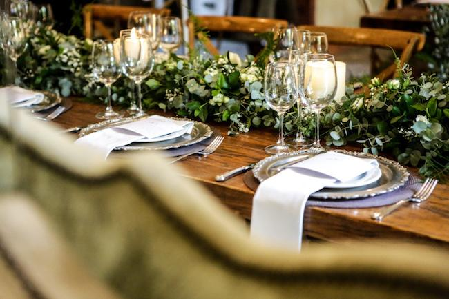 Outdoor-Night-Wedding-Ceremony-17-1