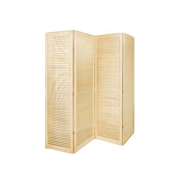 Аренда ширмы деревянной