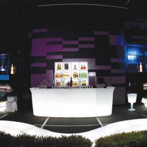 Jumbo Bar стойка