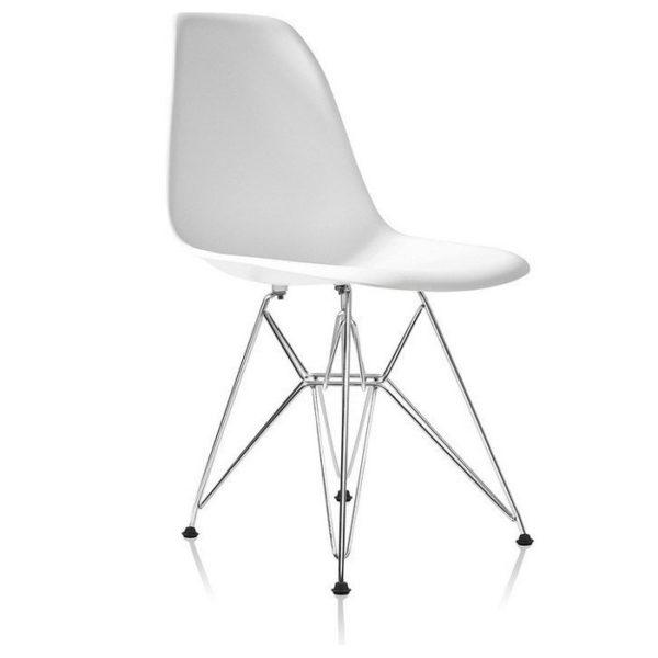 Аренда стула Eames White