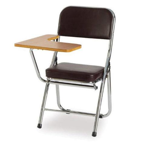 Аренда стула с пюпитром
