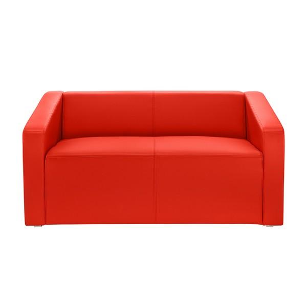 прокат дивана Red Square Sofa