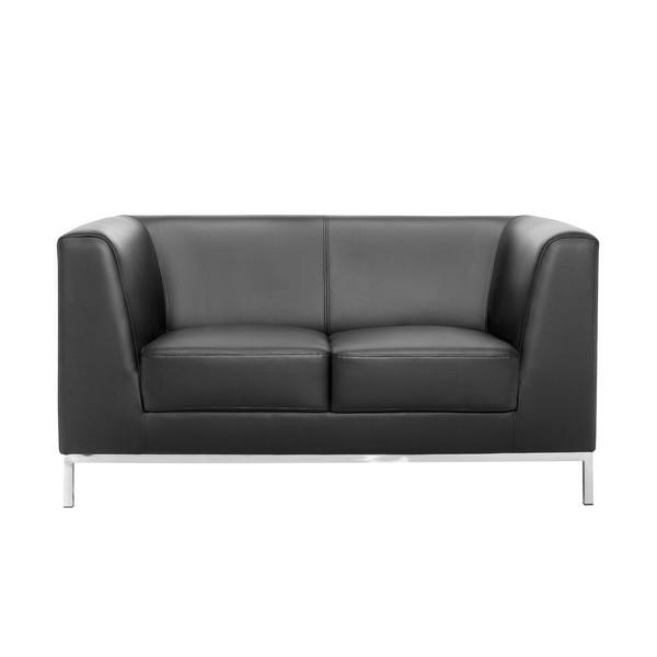 аренда President Black Sofa