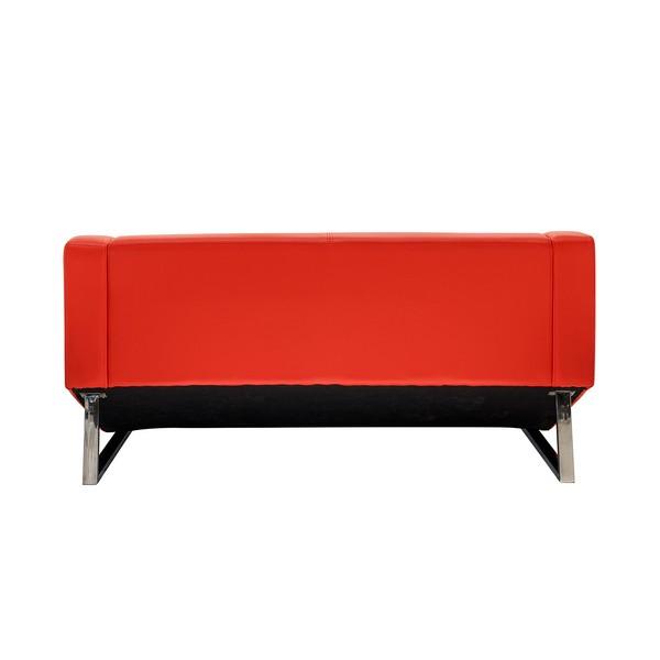 аренда дивана Red Square Sofa