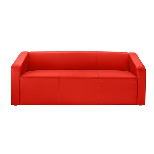 диван Red Square Sofa напрокат