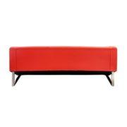 Диван 3-местный Red Square Sofa
