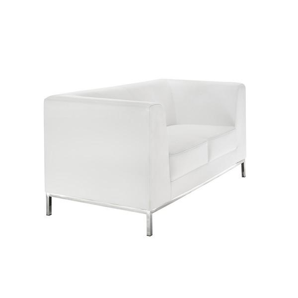 аренда President White Sofa