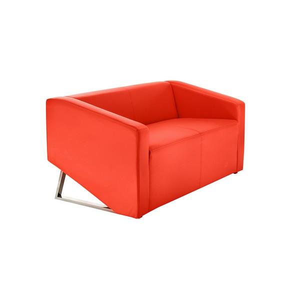 аренда Red Square Sofa