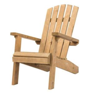 Кресло-лежак