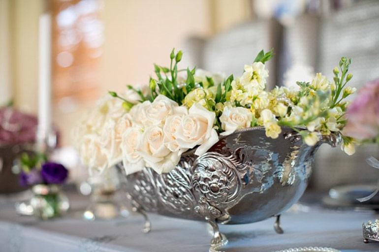 Love-Lilac-Lavender-Vintage-Wedding-South-Africa-50