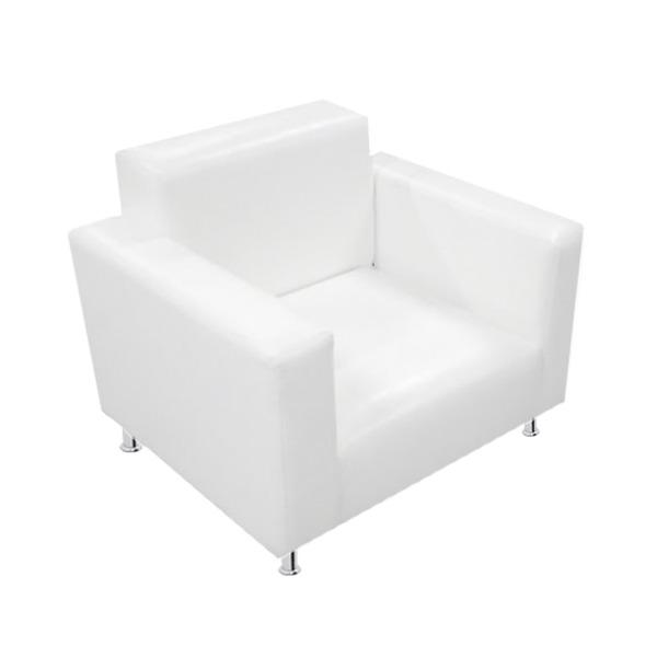 аренда кресла белого